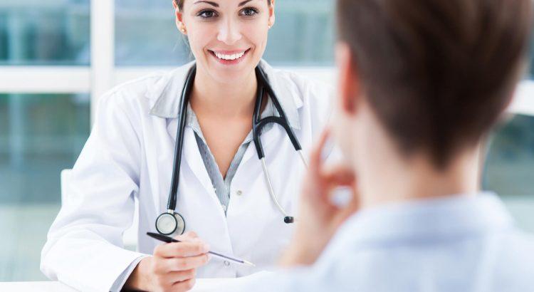aproveite-seu-medico-confira-essas-dicas-para-uma-boa-consulta-medica.jpeg