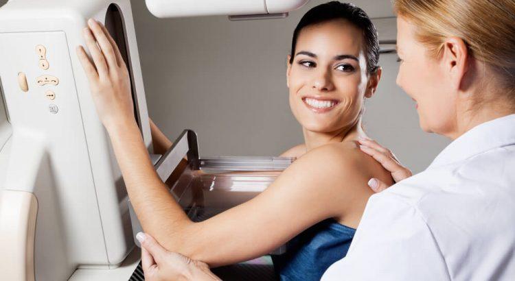 saiba-quais-sao-os-exames-indispensaveis-para-prevencao-do-cancer.jpeg