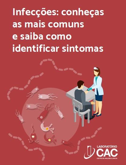 img E-book infecções