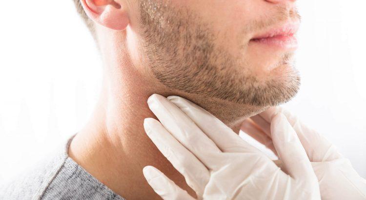 tsh-e-t4-livre-como-esses-exames-podem-ajudar-a-identificar-doencas.jpeg