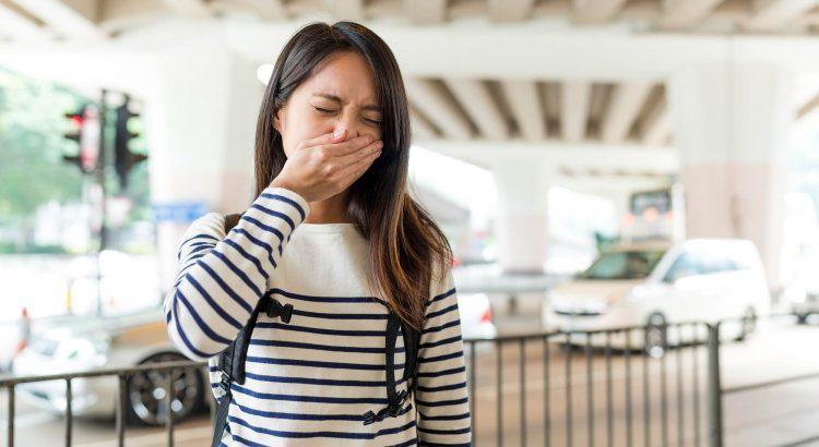saiba-como-identificar-os-5-principais-sintomas-de-gravidez.jpeg
