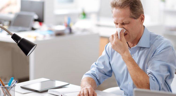 como-conviver-com-as-4-principais-doencas-do-sistema-respiratorio.jpeg