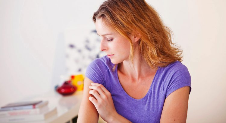 conheca-os-principais-sintomas-de-alergia-e-saiba-identificalos.jpeg