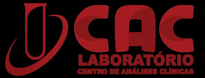 Blog Laboratórios C.A.C: Centro de Análises Clínicas